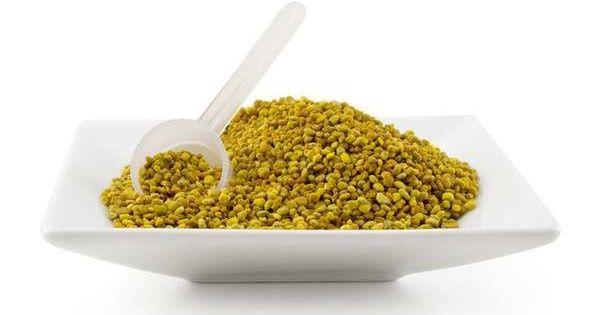 polenul-de-albine-600x315